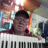 dantes50's profile photo