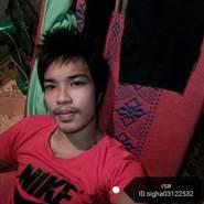 user_tns137's profile photo