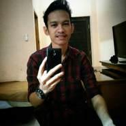 fherdy78's profile photo
