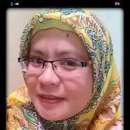 olivia274's profile photo