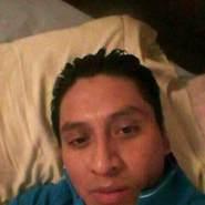angelb589's profile photo
