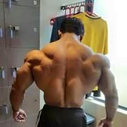 rahuleep's profile photo