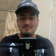 javierg1033's profile photo