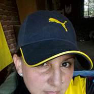 gabymanya792's profile photo