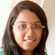 akua6484's profile photo