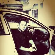 liyehbaim's profile photo