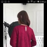 hanan9_31's profile photo