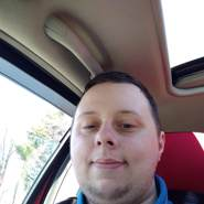 dustinh85's profile photo