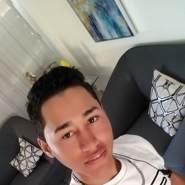 el_jevito_1's profile photo