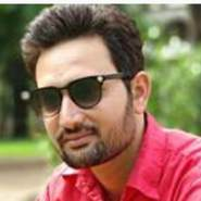 sanjay061270's profile photo