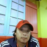 user_rhvdz3870's profile photo