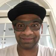 davbro's profile photo