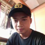 Setro2727's profile photo