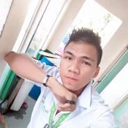 JeremyRamos25's profile photo
