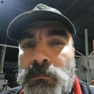 durmusk72's profile photo