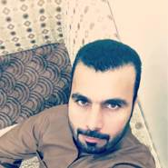 rashed391's profile photo
