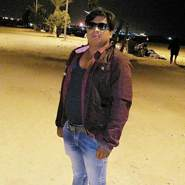 dharamveerd8's profile photo