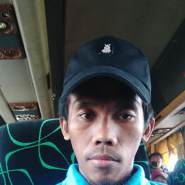 samsul159's profile photo