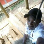 kavumawilliams_2's profile photo