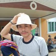 user_zfsk14639's profile photo