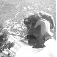 tce430's profile photo