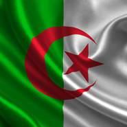 mohamedm7161's Waplog profile image