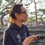 yudhijoearmstrong's profile photo