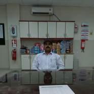 ashfaqc8's profile photo