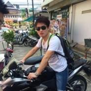 user_jbx5719's profile photo