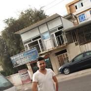 ahmeds6449's profile photo