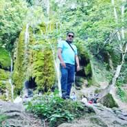 ilhamh115's profile photo