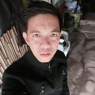 hermil82's profile photo