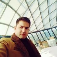 rajank134's Waplog profile image