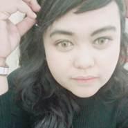 apriliaa23's profile photo