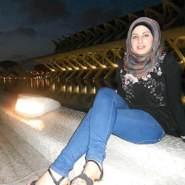 manelh6's profile photo