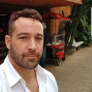 francisco96279's profile photo