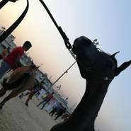 nadera312's profile photo