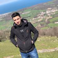 ahmetk2111's profile photo