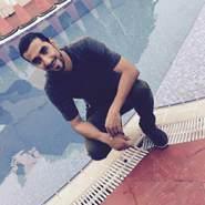 jamal933326's profile photo