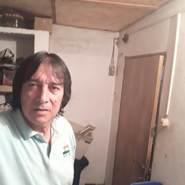 hugoquiroga4's profile photo