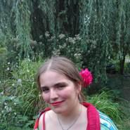 alma_fradelizi's profile photo