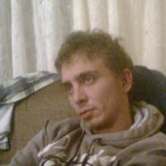 nenad042's profile photo