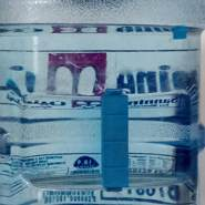 ahmdam2's profile photo