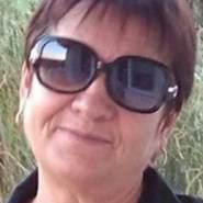 elenab176's profile photo
