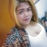user_gt4911's profile photo