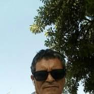 luiss6096's profile photo