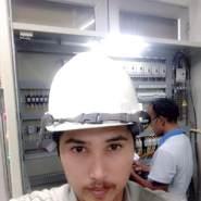 suttipongd5's profile photo