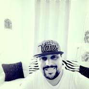 khalede553's profile photo