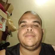 enriqueb202's profile photo