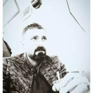 gvn_alm36's profile photo